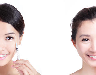 bigstock-Cosmetic-Injection-In-Woman-Ha-51193189