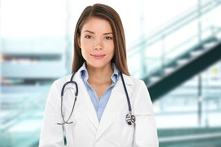 bigstock-Asian-doctor-woman-portrait-S-48848585