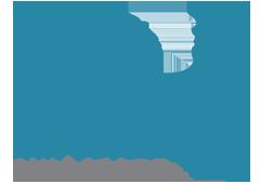 medicaldoctor_logo.gif