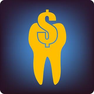 bigstock-Dental-cost-8012141