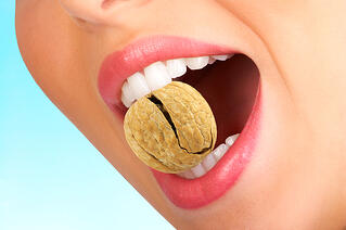 bigstock-Healthy-Teeth-4569057