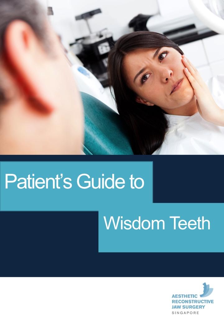 Wisdom_tooth_cover.jpg