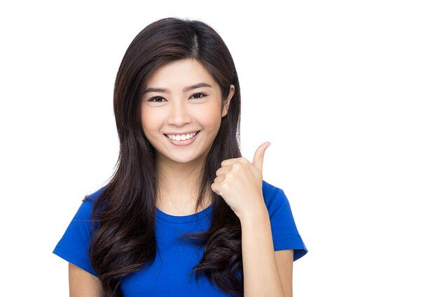 bigstock-Asia-woman-thumb-up-63011260.jpg