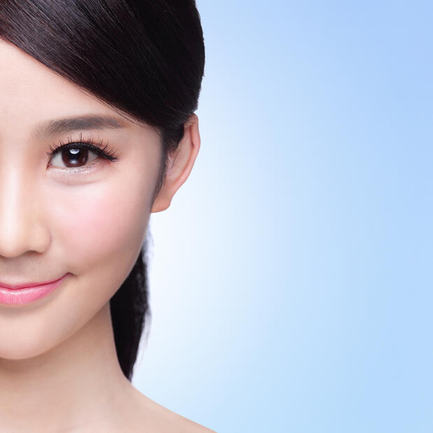 bigstock-Beautiful-Skin-Care-Woman-Face-76083149.jpg