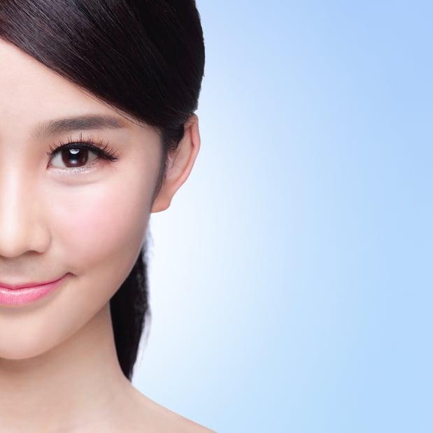 bigstock-Beautiful-Skin-Care-Woman-Face-76083149.jpg