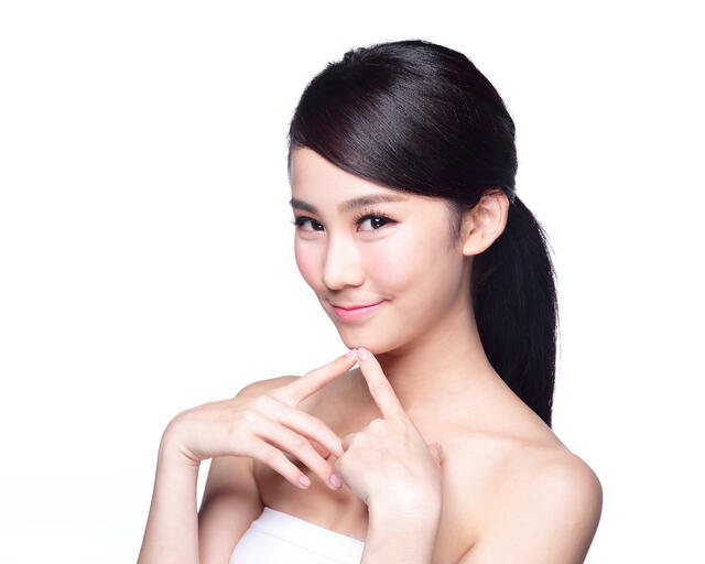 bigstock-Beautiful-Skin-Care-Woman-Face-84209012-1.jpg