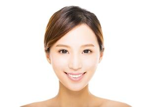 bigstock-Beautiful-Young-Smiling-Woman-102800897