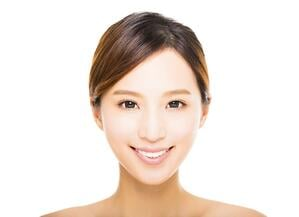bigstock-Beautiful-Young-Smiling-Woman-102800897
