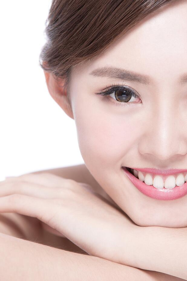 bigstock-Charming-Woman-Smile-Face-100745381.jpg