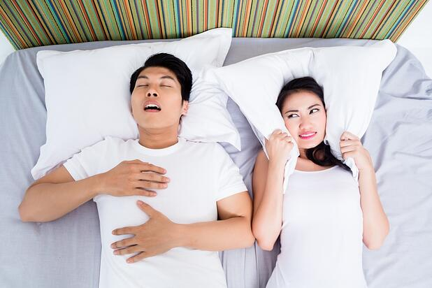 bigstock-Chinese-man-snoring-keeping-hi-97000535.jpg