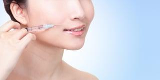 bigstock-Cosmetic-Injection-In-The-Fema-50137406.jpg