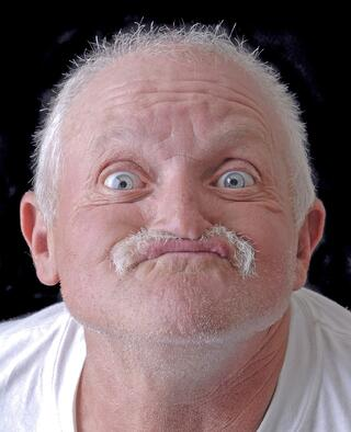 bigstock-Funny-Old-Man-5781083.jpg