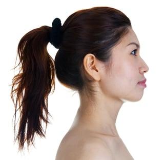 bigstock-Girl-Profile--6561562.jpg