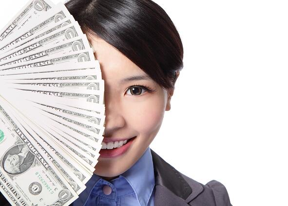 bigstock-Half-Face-Of-A-Business-Woman--50134685.jpg