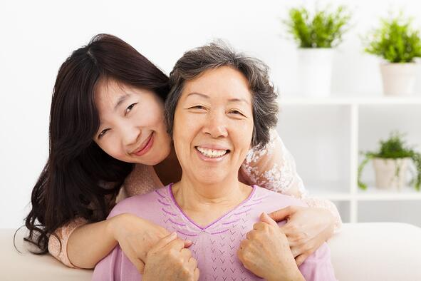 bigstock-Happy-Mother-And-Her-Daughter-86000135-1.jpg