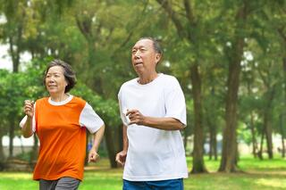 bigstock-Happy-Senior-Couple-Running-To-64204180.jpg