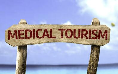 bigstock-Medical-Tourism-sign-with-a-be-75894848.jpg