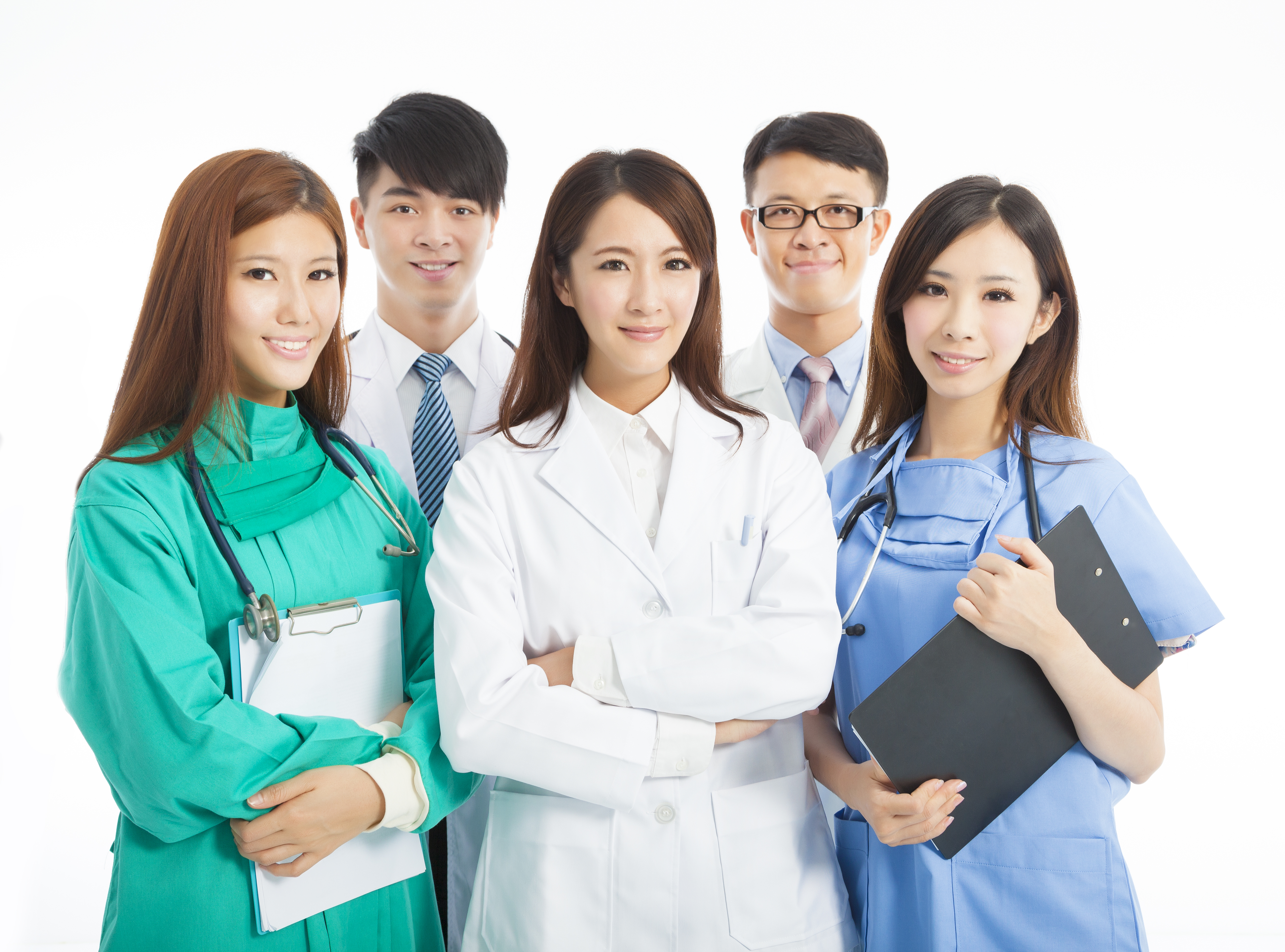 bigstock-Professional-Medical-Doctor-Te-72465052.jpg