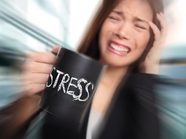 bigstock-Stress--business-person-stres-48848486.jpg