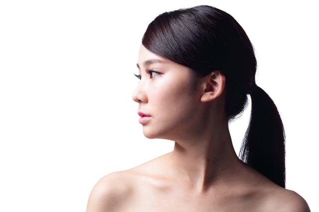 bigstock-Woman-Face-Skin-Problem-85755143.jpg