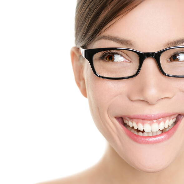 bigstock-Woman-wearing-glasses-looking--48482816