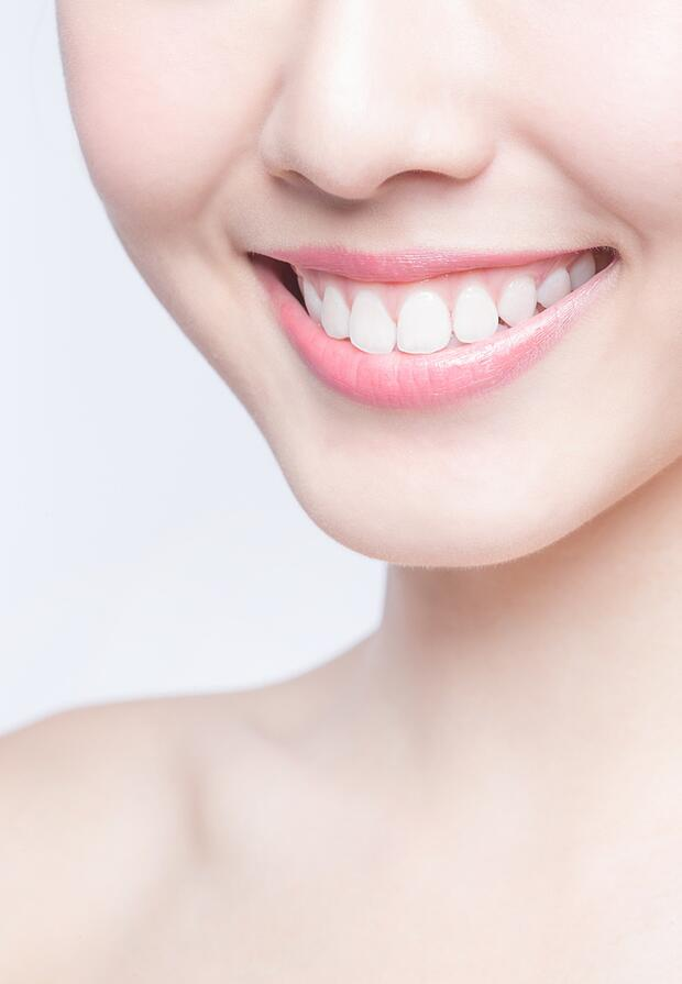 bigstock-Young-Woman-Health-Teeth-100745390.jpg