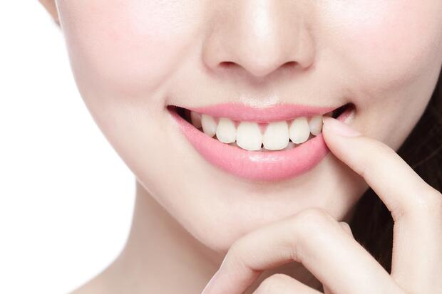 bigstock-Young-Woman-Health-Teeth-91295555.jpg
