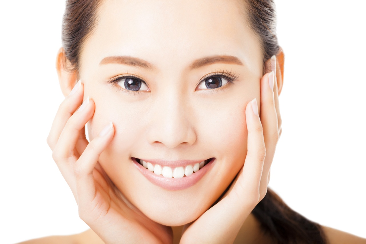 Cosmetic jaw surgery Singapore- recovery from surgery