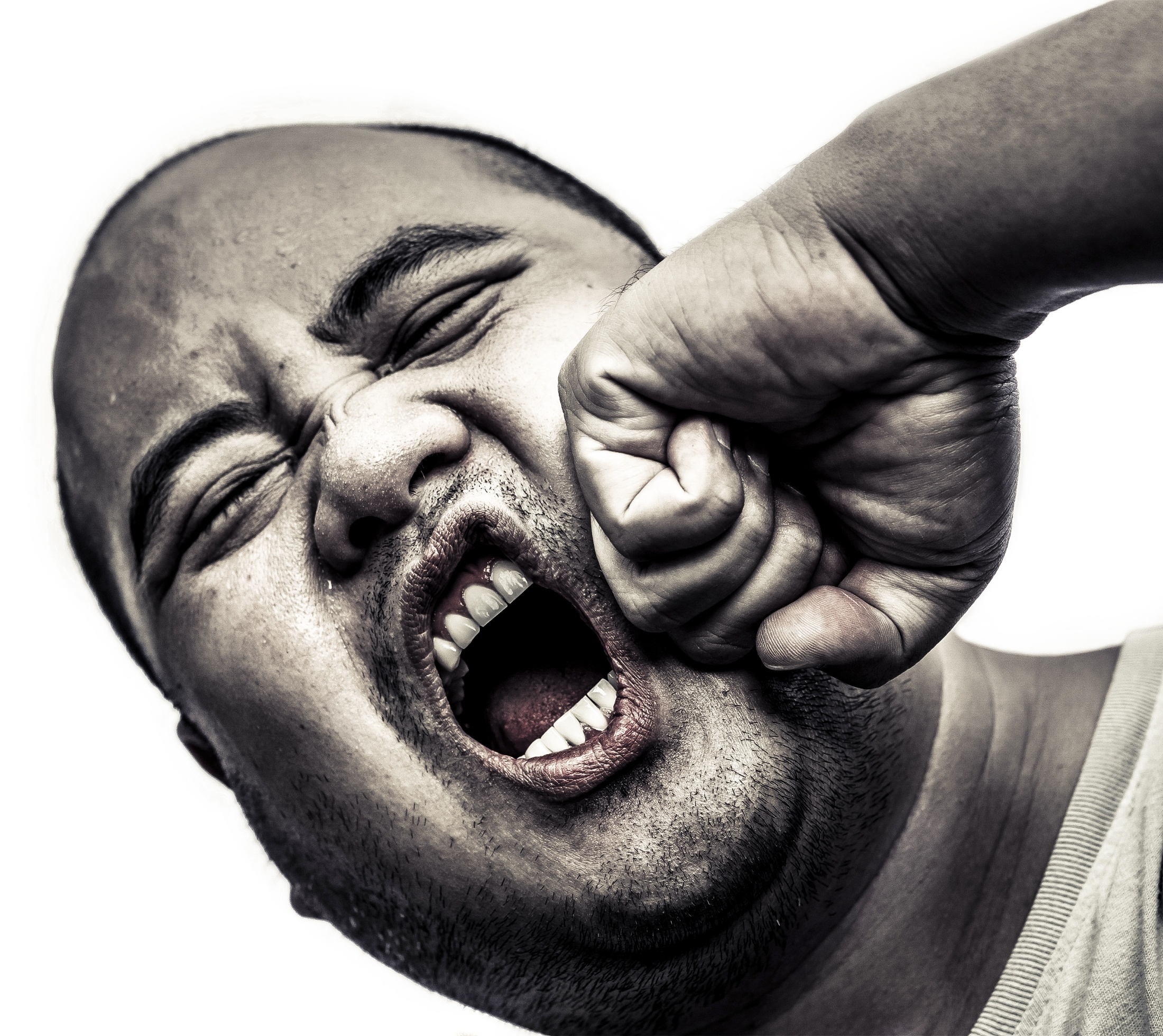 bigstock-I-bald-head-man-got-punch-in-t-83463392-343850-edited